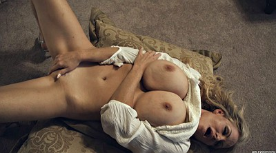 Play, Breast, Solo mature