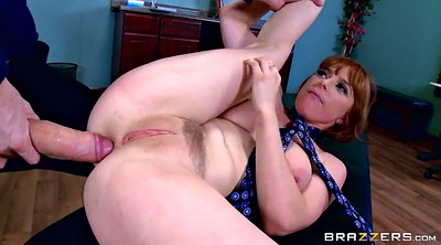 Brazzers, Penny pax, Brazzers anal, Penny