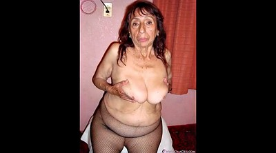 Hairy, Hairy granny, Mature compilation, Pictures, Picture