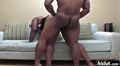 Ebony bbw, Amateur ebony, Amateur bbw