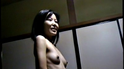 Japanese wife, Wife japanese, Adultery, October, Japanese japanese