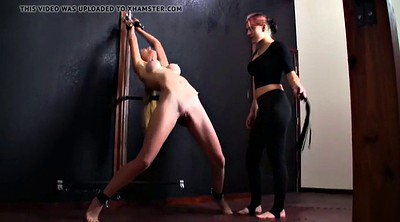 Bondage, Whipping, Whip