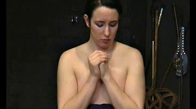Waxing, Wax, Submissive, Lesbian bdsm, Submission, Lesbian bondage