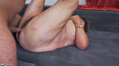 Mature hairy, Young boy, Taboo