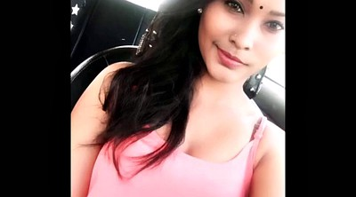 Indian