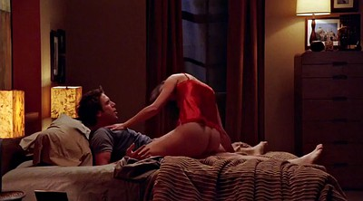 Movie, Jessica, Short hair, Jessica alba, Actress, Teen blowjob