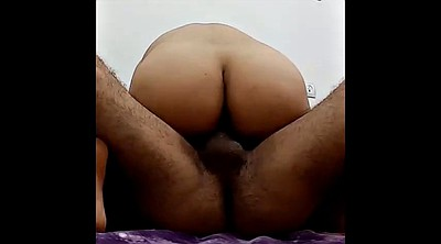 Indian wife, Indian fuck