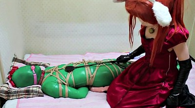 Cosplayer japanese, Japanese cosplay, Japanese bondage, Japanese bdsm