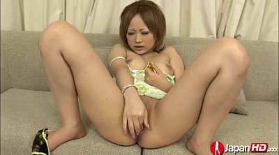 Japanese solo, Asian close up, Japanese orgasm