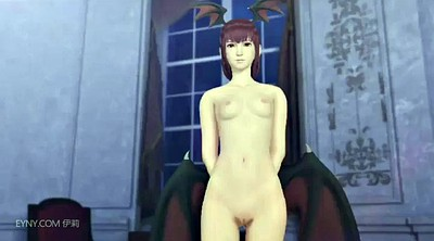 Anime, Http, Uncensored, Japanese uncensored hd, Japanese sister, Full hd