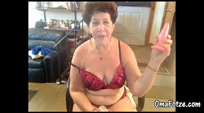 Grandma, Grandmas, Bbw webcam