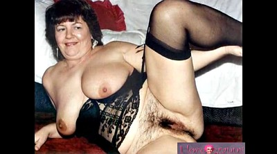 Pictures, Hairy granny, Picture, Matures, Homemade bbw, Hairy bbw