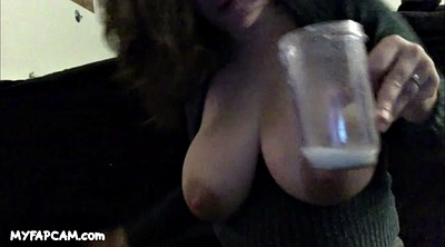 Milk, Milking tits, Milk tits, Milk boobs, Big boob, Big tit mom