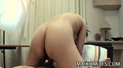 Japanese mature, Japanese mature creampie, Japanese beauty