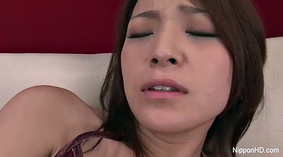 Beautiful, Sex, Japanese dildo