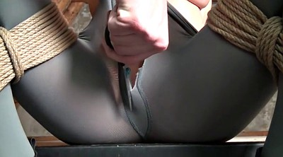 Machine bdsm, Bdsm machine, Bound, Gag