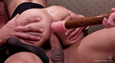 Chubby anal, Riding dildo, Rides, Dildo riding