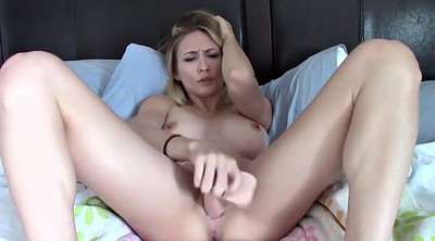 Squirt, Pee, Blond, Solo squirt