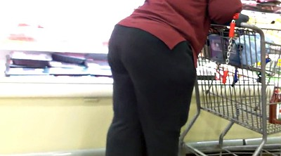 Bubble butt, Thick ass, Big ass black, Ass show