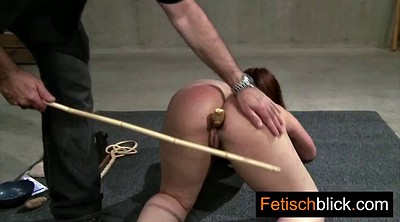 Latex anal, Shave, Tits tied, Tied tits, German latex, Anal bdsm