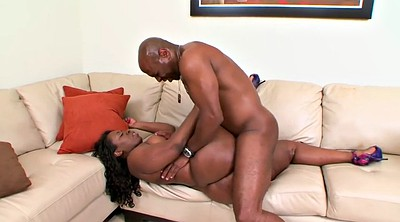 Monster cock, Black mature, Big booty ebony, Bbw mature, Mature ebony, Mature bbw