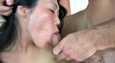 Japanese anal, Japanese nurse, Asian nurse, Wife japanese