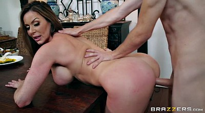 Kendra lust, Kendra, The young, Lust kendra