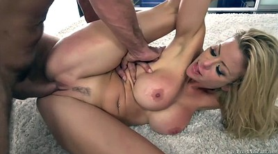 Machine, Machines, Huge cum, Alexis fawx, Flexible, N machine
