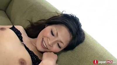 Japanese squirt, Japanese squirting, Japanese pee, Japanese dildo, Asian squirt, Japanese close up