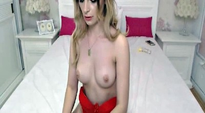 Shemale, Anal babe