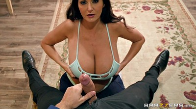 Ava addams, Daughters, Away, Ava d, Cuckold pov, Cloth