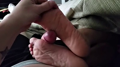 Asian foot, Foot fuck, Wifey, Ebony feet