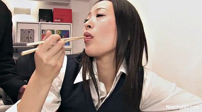Japanese office, Japanese foot, Japanese feet, Japanese secretary, Office feet, Japanese sexy
