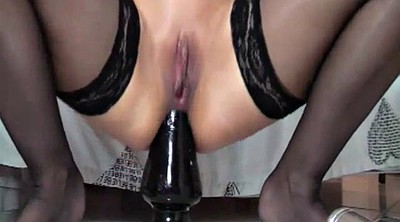 Anal, Mature anal, Wife sex