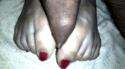 Compilation, Emma, Cumshot compilation feet, Handjob compilations, Cumshot feet