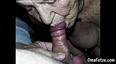Old, Bbw granny, Old granny, Mature compilation, Extra
