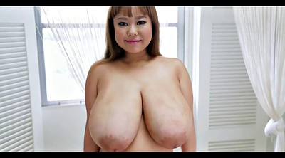 Japanese big tits, Bra