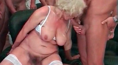 Wife, Wife gangbang, Wife homemade, Granny party, Granny group, Granny gangbang