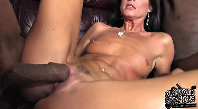 Cuckold, Perfect wife, Mature wife, Mature cuckold, Bbc cuckold