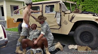 Gays, Soldiers, Soldier, Picture, Military, Free sex