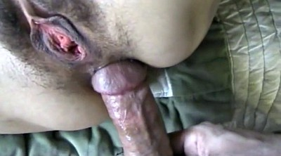 Mature anal, Toy, Anal mature