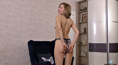 Hot mom, Russia, Russian mature, Russian mom, Russian moms