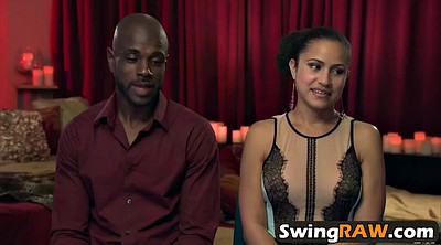 Swingers, Massag