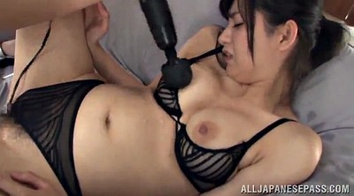 Squirting orgasms, Hairy squirt