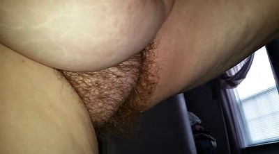 Nipple, Black wife, Black nipple, Bbw milf