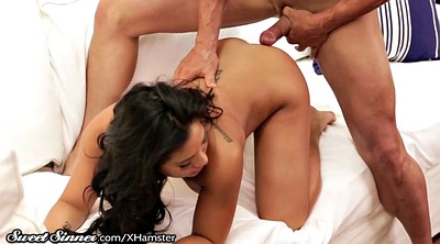 Mature asian, Old asian, Mature man, Asian old man