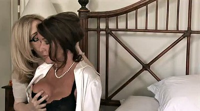Rachel steele, Nina hartley, Mature tits, Rachell steele, Rachel steel, Mature blonde