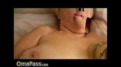 Hairy, Hairy shower, Granny solo, Bathroom, Solo mature, Solo hairy