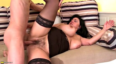 Taboo, Taboo mom, Son mom, Mature mom, Mom seduce, Son seduce mom