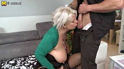 Mom boy, Wife fuck, Wife and boy, Mom boys, Mom and boy, Mature and young boy